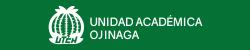 Ojinaga